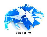 21BUF007M