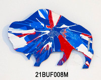 21BUF008M