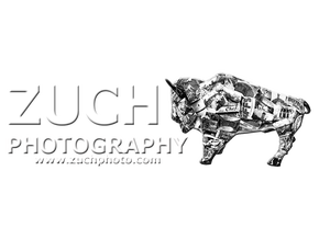 Zuch Photography LLC