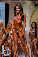 Arnold Sports Festival 2015